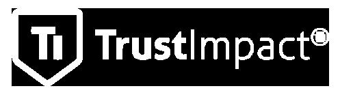 TrustImpact ™